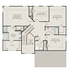 fine crown communities floor plans find ideas delighful from