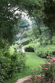 Beautiful Garden Images 140 Best Rome Italy Tuscan And Italian Style Gardens Images On
