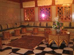 Moroccan Living Room Design Home Design Ideas - Moroccan living room set
