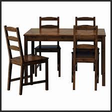 Esszimmer St Le Ebay Kleinanzeigen Kleiner Küchentisch Mit 2 Stühlen K Chenbar Mit 2 St Hlen K