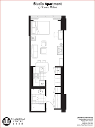 Best Floorplans Images On Pinterest Small Houses Studio - One bedroom apartment plans and designs