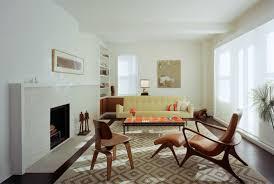contemporary interior designs for homes modern furniture design for a contemporary interior 66 pictures