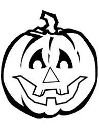 pumpkin coloring sheets printable kids coloring