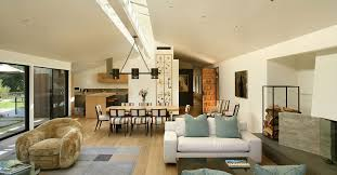 interior homes interior ranch style house remodel house design and office