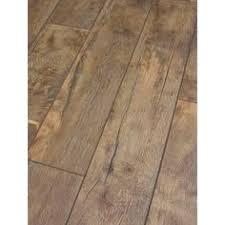 slate looking laminate flooring tuscan laminate flooring