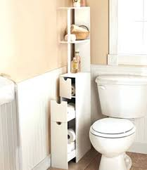 small bathroom shelves ideas small corner stand for bathroommedium image for small corner shelf