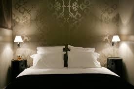 elegant bedroom ideas cool wallpaper for bedroom on bedroom bedroom design bedroom
