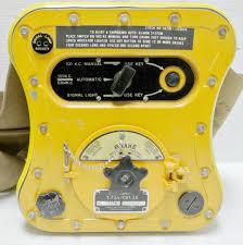 gibson crt 3b scr 578 survival radio bc 778