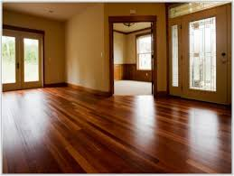 Types Of Kitchen Flooring Types Of Tiles For Kitchen Floor Tiles Home Decorating Ideas