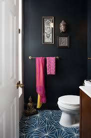Of The Best Small And Functional Bathroom Design Ideas - Design for small bathroom with shower