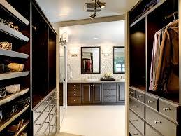 interior 30 best impressive yet elegant walk in closet ideas