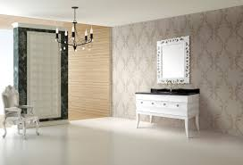 Silver Bathroom Cabinets Bathroom Cabinets Silver Bathroom Cabinet Decor Color Ideas