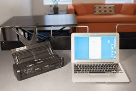 Neat Desk Driver The Best Portable Document Scanner Wirecutter Reviews A New