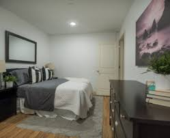 1 Bedroom Apartments For Rent In Philadelphia University City Apartments For Rent In Philadelphia Pa 19104