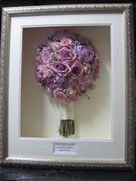 preserve wedding bouquet pink clover preservation pinkcloverpres on