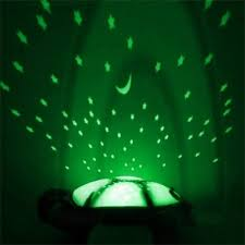 Projector Stars On Ceiling by Free Shipping Turtle Led Night Light Stars Projector For Baby Lamp