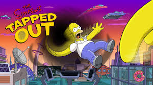 winter 2016 event dates the simpsons tapped out topix
