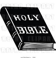 holy bible clipart clipart collection free brown bible clip
