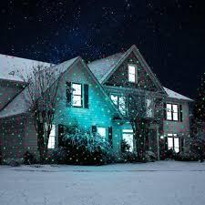 target laser christmas lights ideas christmas light projector or outdoor snow light projector star