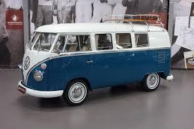 volkswagen minibus 1964 volkswagen t1