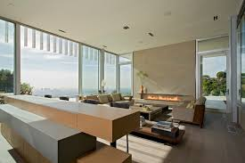 Interior Designers San Francisco Interior Design San Francisco Interior Design Home Decor Color