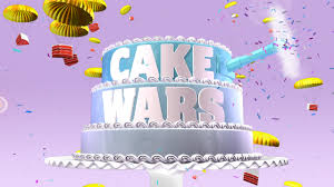 cake wars new season coming to food network in january canceled