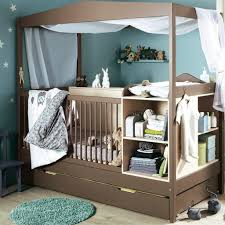 Mini Crib With Changing Table by Blankets U0026 Swaddlings Baby Changing Tables In Conjunction With