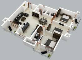 4 room house unique four rooms house design regarding house shoise