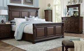 Broyhill Fontana Bed Broyhill Furniture Bedroom Furniture Discounts