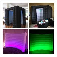 rent photo booth compare prices on party for rent online shopping buy low price