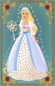 Glinda Good Witch Halloween Costume Famous Literary Females Glinda Good Witch