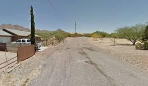 Arizona Google Maps by Sold U2013 0 42 Acres In Santa Cruz County Az