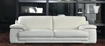 le canap le plus cher du monde canape le canape le plus cher du monde le canape le plus cher du
