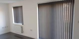 Another Word For Window Blinds Dubai Curtains U0026 Blinds Shop In Uae Customized Blackout Curtains