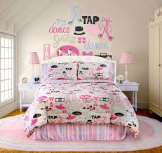 girls quilt bedding tween bedding coral u0026 aqua designer teen u0026 dorm tween