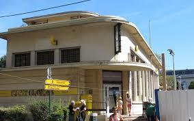 bureau poste nanterre les braqueurs de la poste d asnières aux assises le parisien