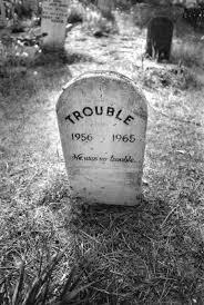 headstone sayings headstone sayings slideshow headstone designs