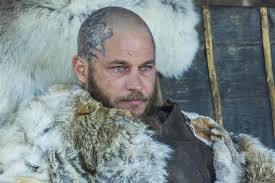 why did ragnar cut his hair vikings ragnar lothbrok the fearless viking hero of norse history