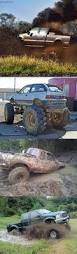 minot monster truck show 21 best cars planes images on pinterest planes airplanes and cars