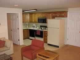diy basement apartment info interior design basement apartments