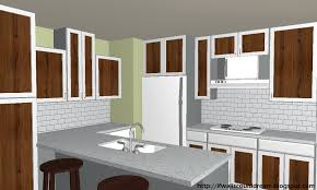 how to paint over stained cabinets painting over stained wood kitchen cabinets trekkerboy