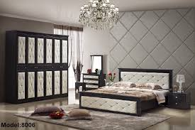 Furniture Design For Bedroom 2016 Nightstand Para Quarto Bed Room Furniture Set Direct Selling