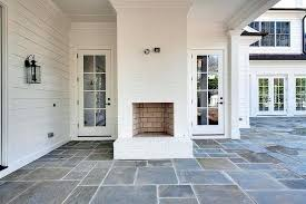 porch flooring ideas screened porch flooring ideas marvelous screened in patio ideas for