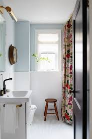 family bathroom design ideas 57 best bathroom reno images on bathroom ideas