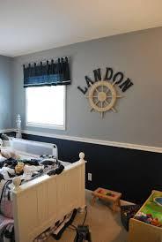 bedroom bedroom paint colors boys bedding children u0027s room wall