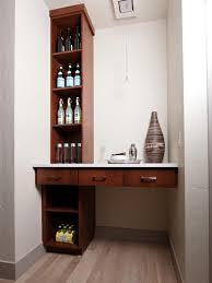 decorations exquisite home kitchen bar decor ideas square top