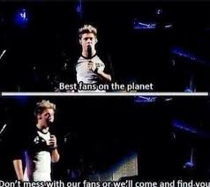 best fans in the world 33 best misc images on pinterest 1direction magcon and magcon boys