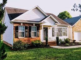 wrap around porch homes wrap around porch winston salem real estate winston salem nc