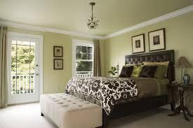 Green Color For Bedroom - best colors for a master bedroom moncler factory outlets com