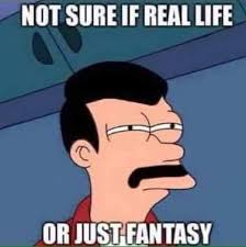 Fry Meme - not sure fry meme 015 queen real life fantasy comics and memes